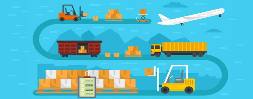Планирование экспорта